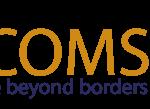 Logo-site.fw_-300x109